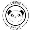 Champloo Desserts