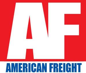 AF-web-header
